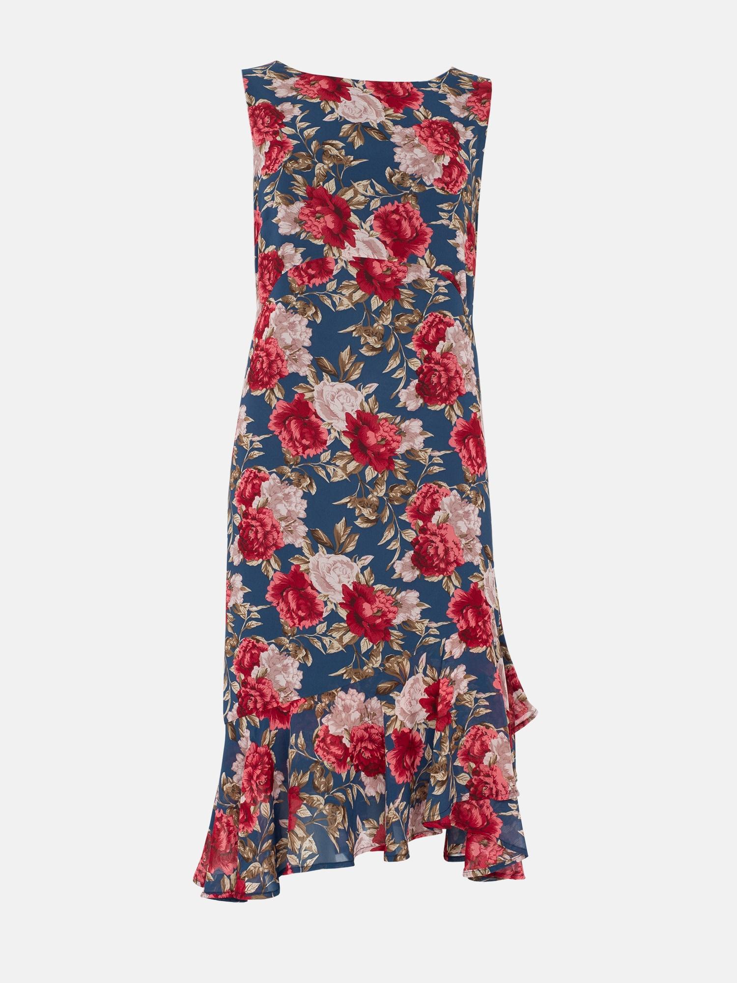 2 Daisy Dress