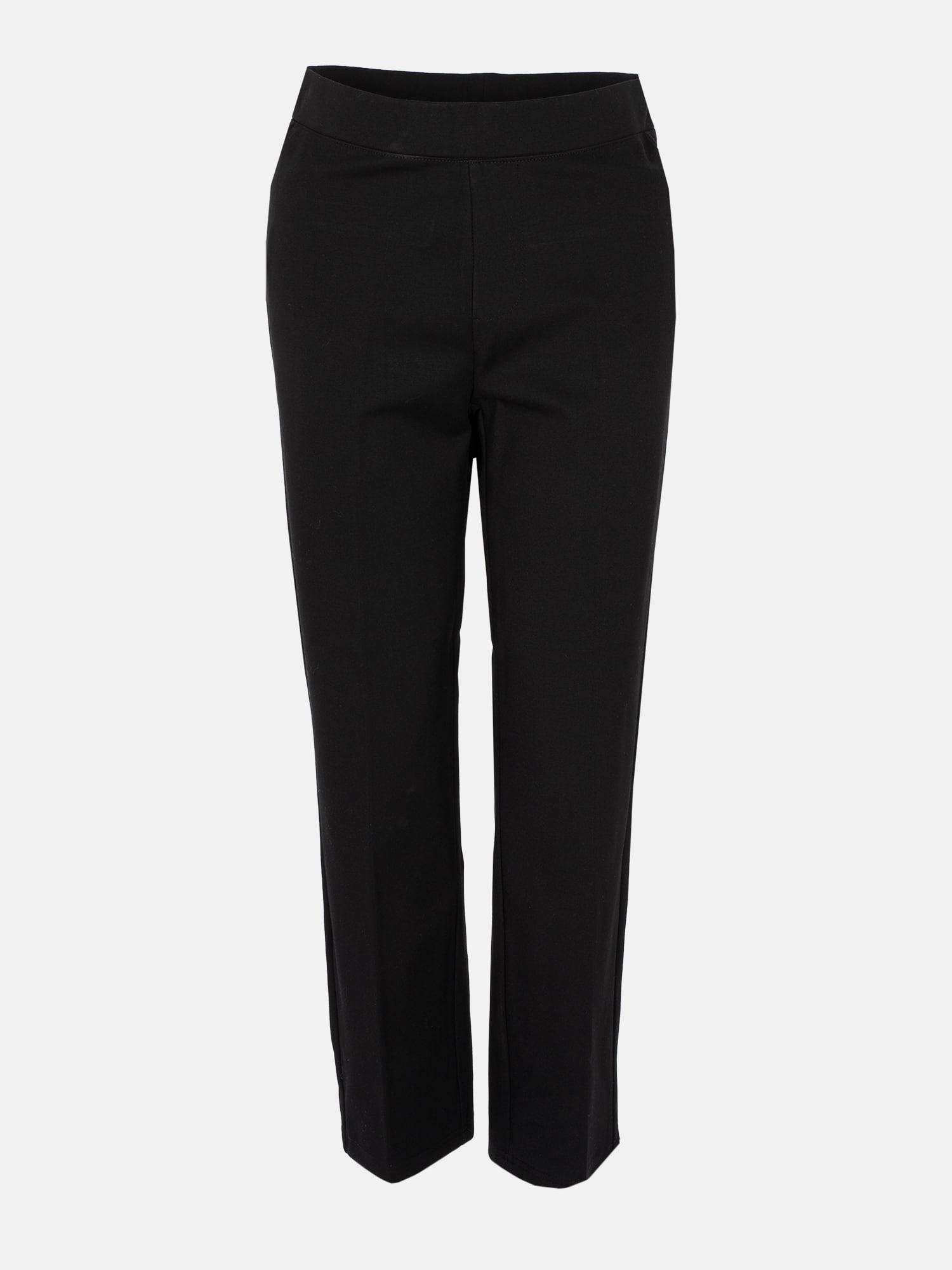 8 Blenda Pants